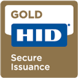 HID Secure Partner